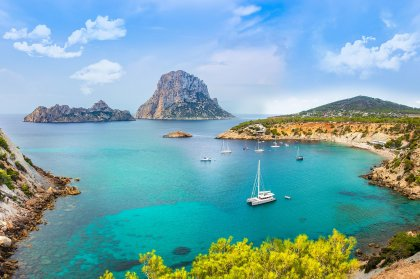 Things to do this month on Ibiza - September 2019