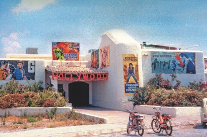 Pacha will not open in 2020