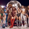 Glitterbox to screen new documentary Where Love Lives