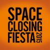 Space Closing Fiesta