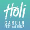 Holi Garden Festival Ibiza